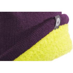 Marmot Alpha Direct Hoofdbedekking violet